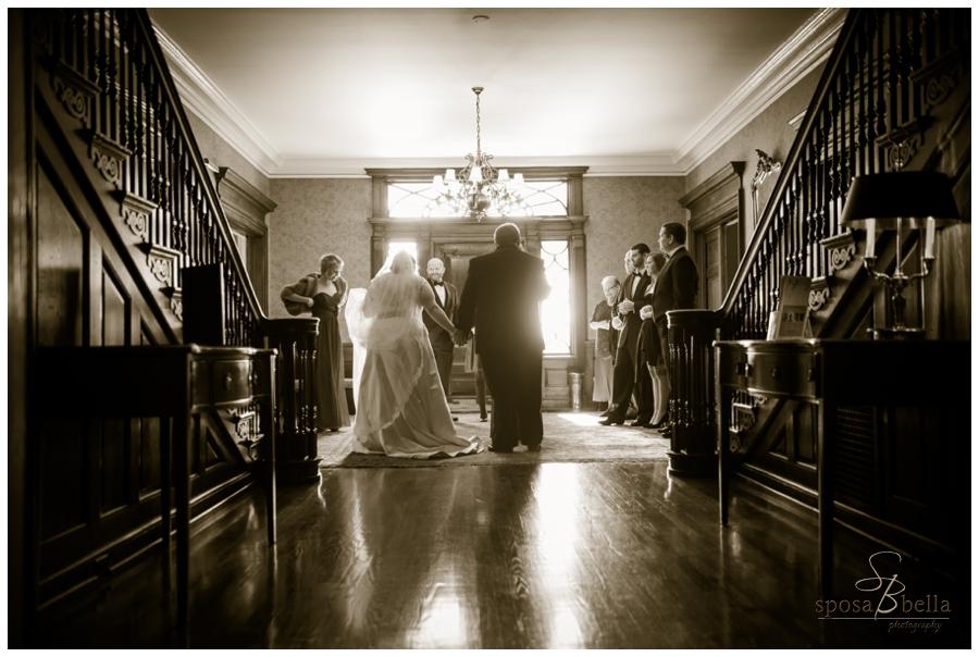 greenville sc wedding photographers photographer weddings at the poinsett club_0498.jpg