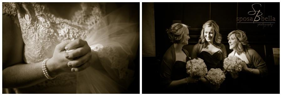 greenville sc wedding photographers photographer weddings at the poinsett club_0501.jpg