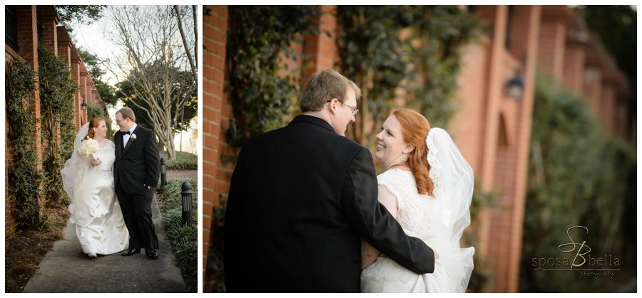 greenville sc wedding photographers photographer weddings at the poinsett club_0509.jpg