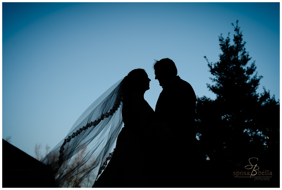 greenville sc wedding photographers photographer weddings at the poinsett club_0510.jpg