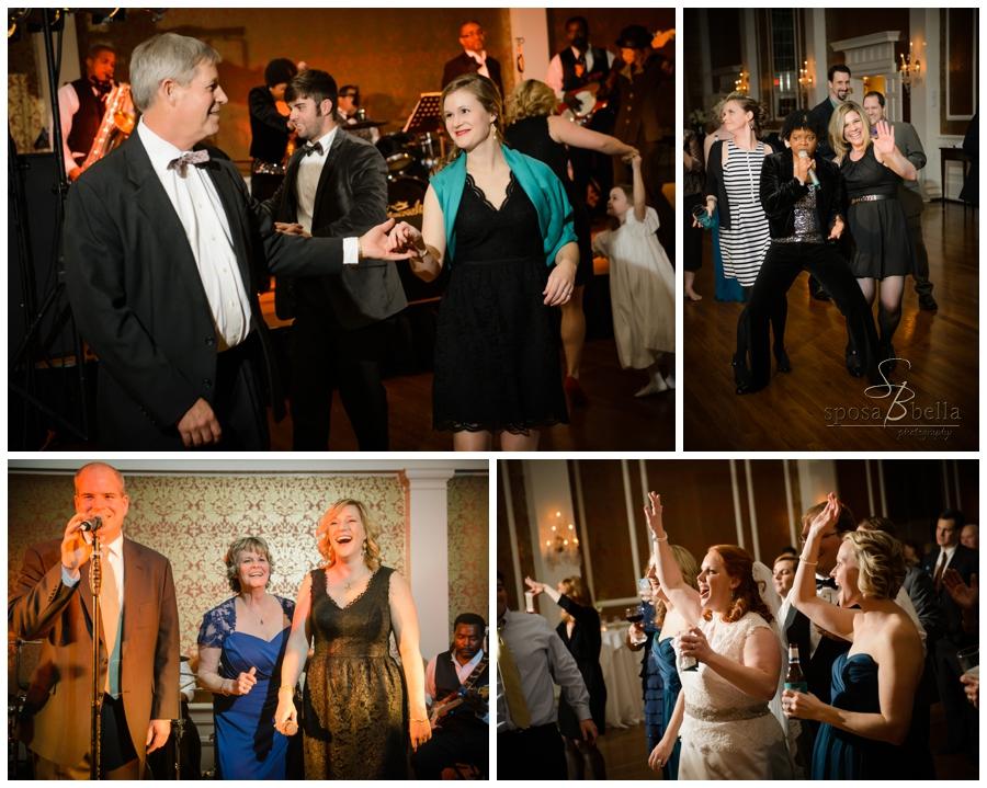 greenville sc wedding photographers photographer weddings at the poinsett club_0513.jpg