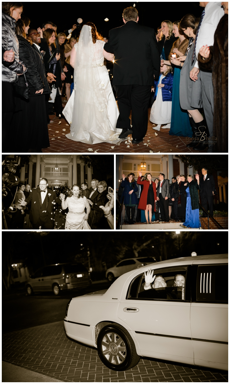 greenville sc wedding photographers photographer weddings at the poinsett club_0514.jpg