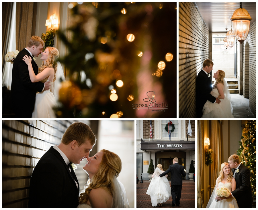 greenville sc wedding photographers photographer weddings at the westin poinsett_0485.jpg