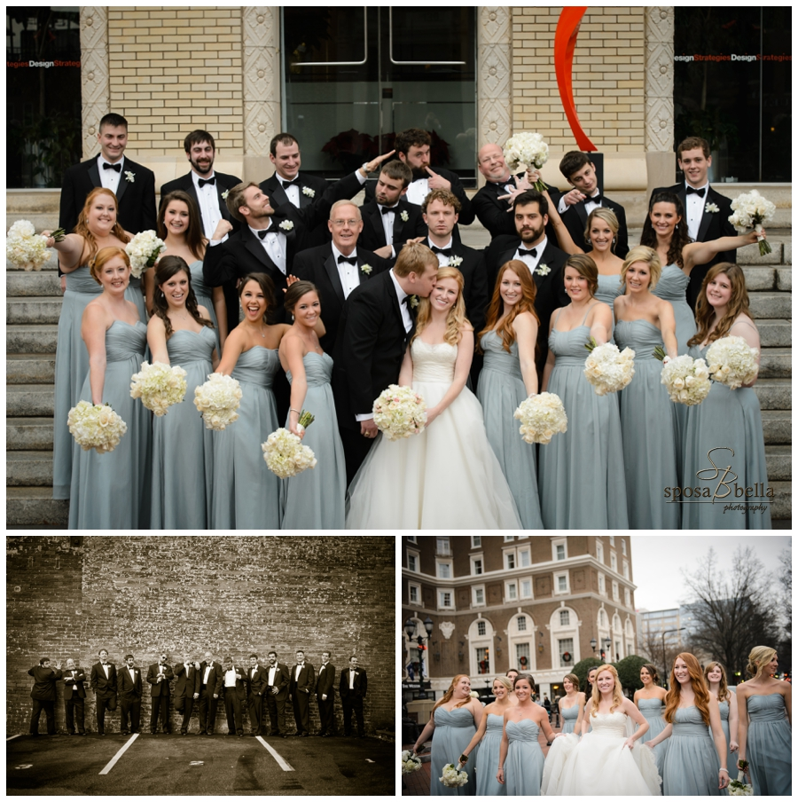 greenville sc wedding photographers photographer weddings at the westin poinsett_0486.jpg