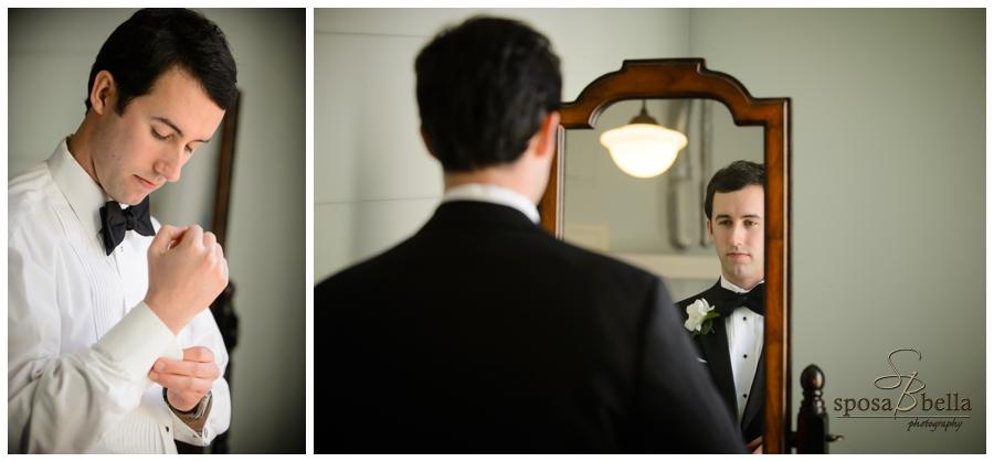 greenville sc wedding photographers photographer certus loft weddings_0659.jpg