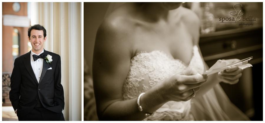 greenville sc wedding photographers photographer certus loft weddings_0661.jpg
