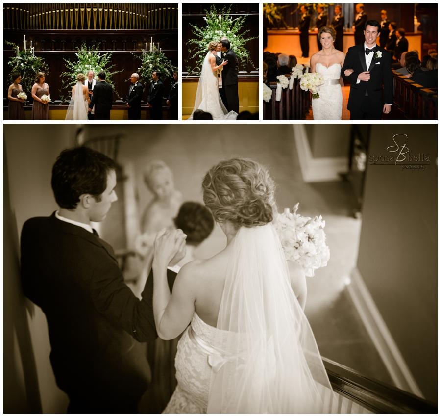 greenville sc wedding photographers photographer certus loft weddings_0664.jpg