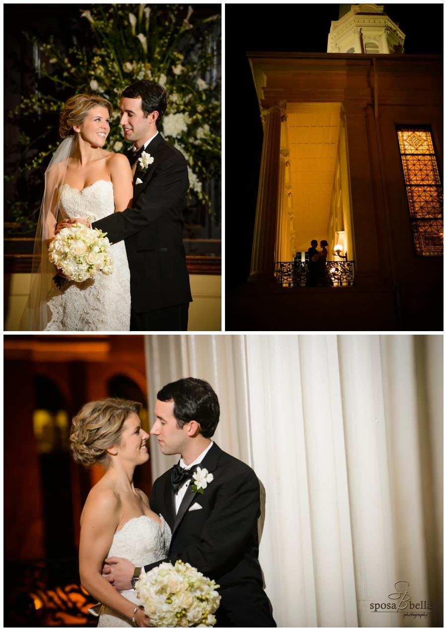 greenville sc wedding photographers photographer certus loft weddings_0665.jpg