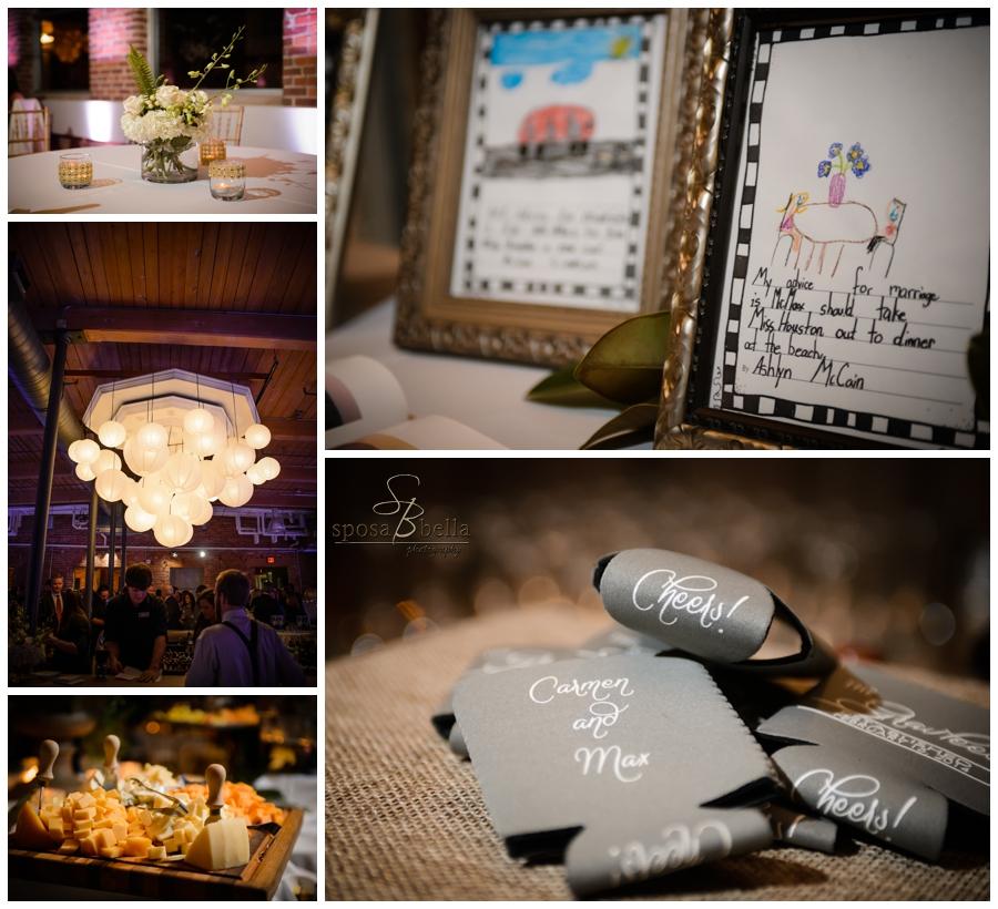 greenville sc wedding photographers photographer certus loft weddings_0667.jpg