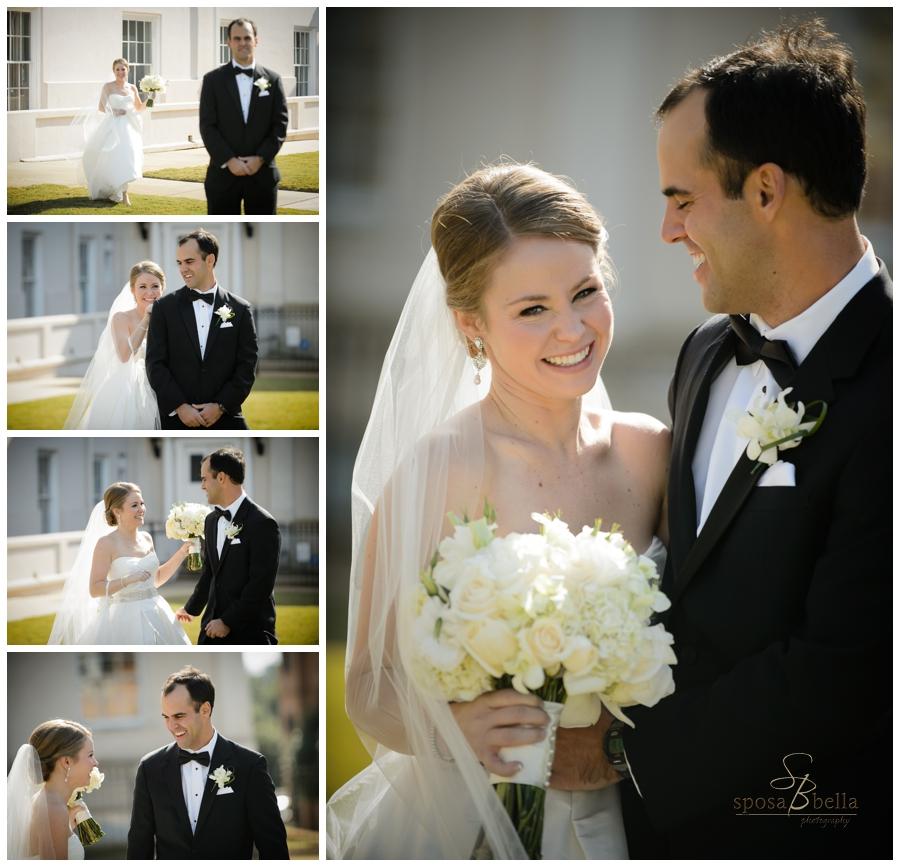 greenville sc wedding photographers photographer greenville sc wedding_0524.jpg