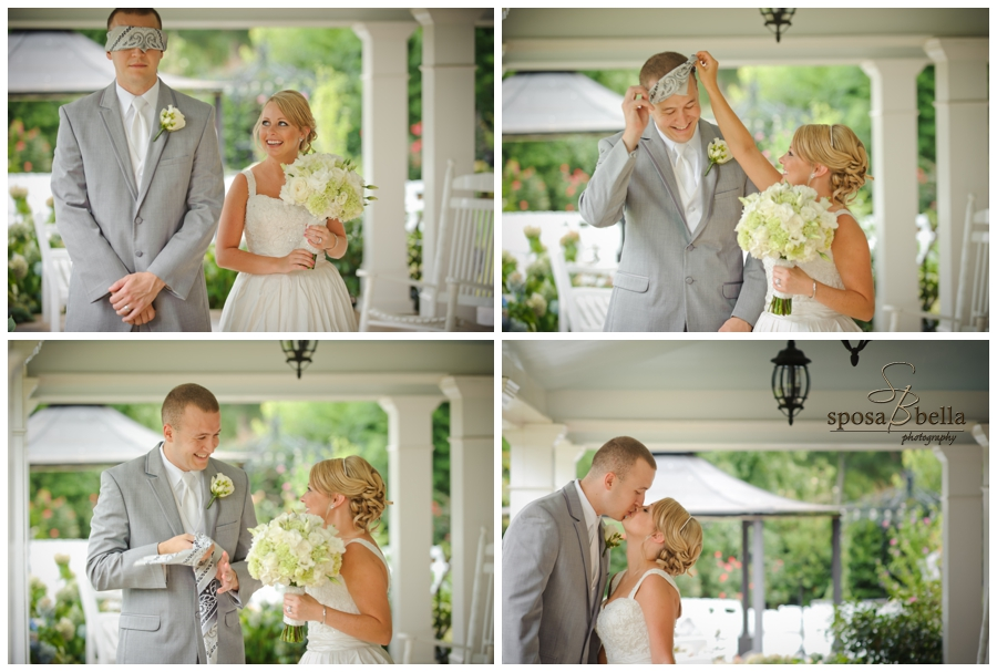 greenville sc wedding photographers photographer greenville sc wedding_0525.jpg