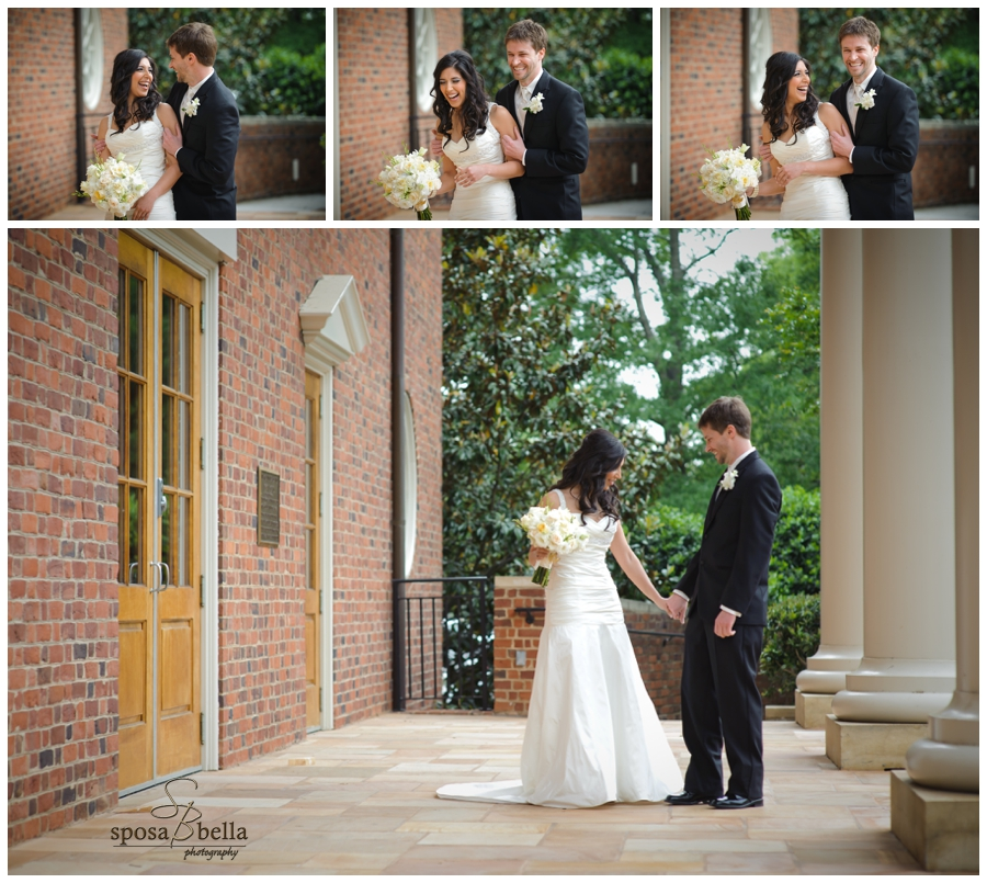 greenville sc wedding photographers photographer greenville sc wedding_0533.jpg