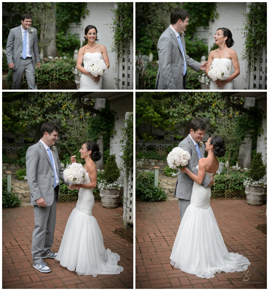 greenville sc wedding photographers photographer greenville sc wedding_0536.jpg