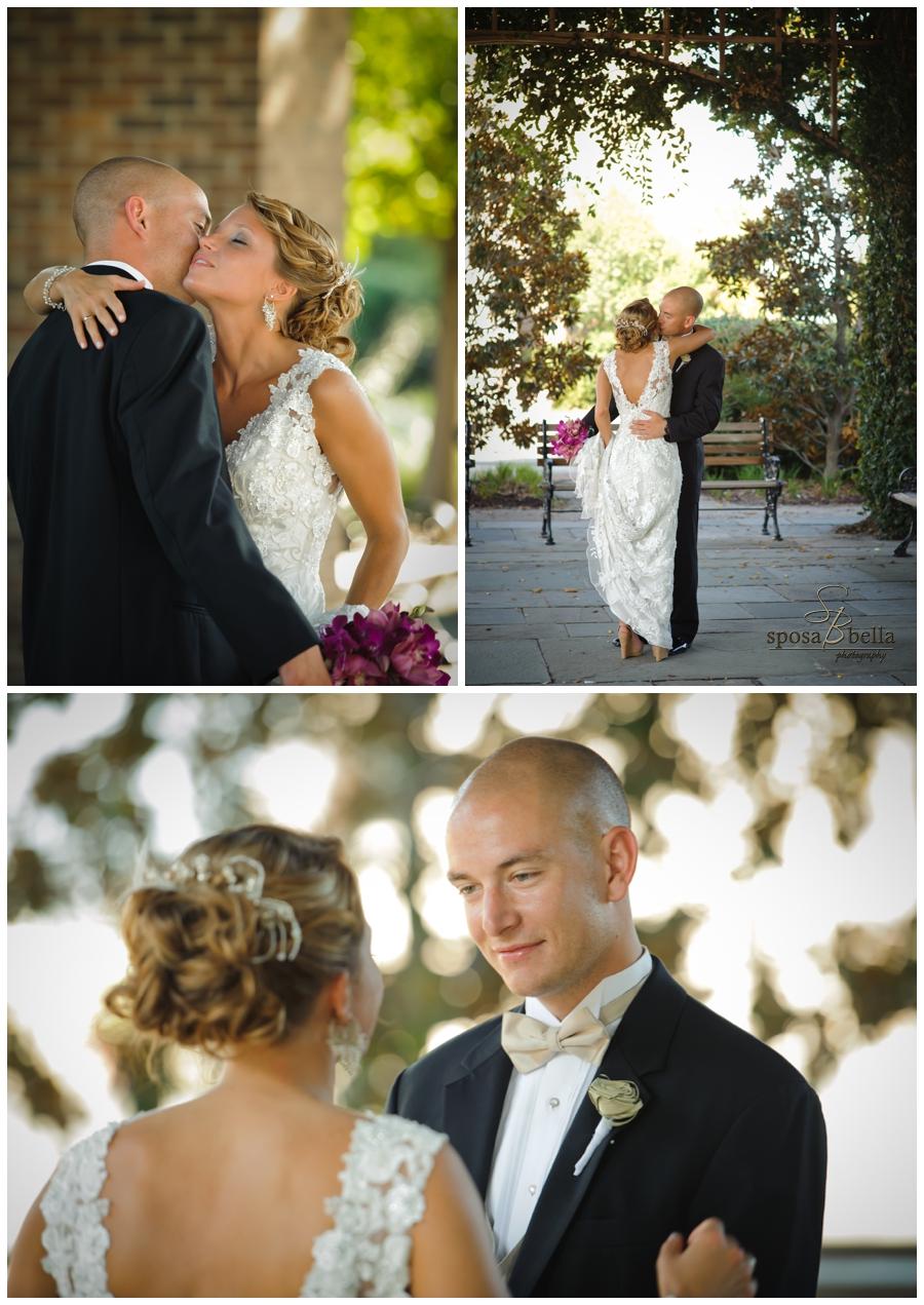 greenville sc wedding photographers photographer greenville sc wedding_0537.jpg