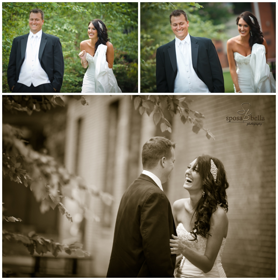 greenville sc wedding photographers photographer greenville sc wedding_0538.jpg
