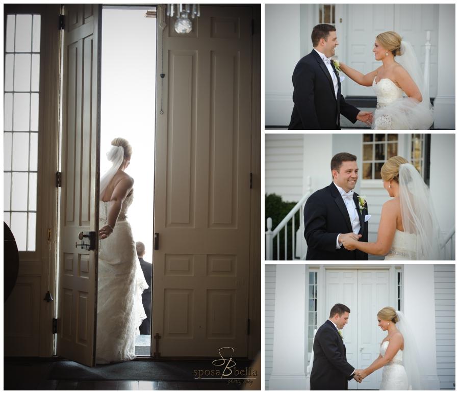 greenville sc wedding photographers photographer greenville sc wedding_0541.jpg
