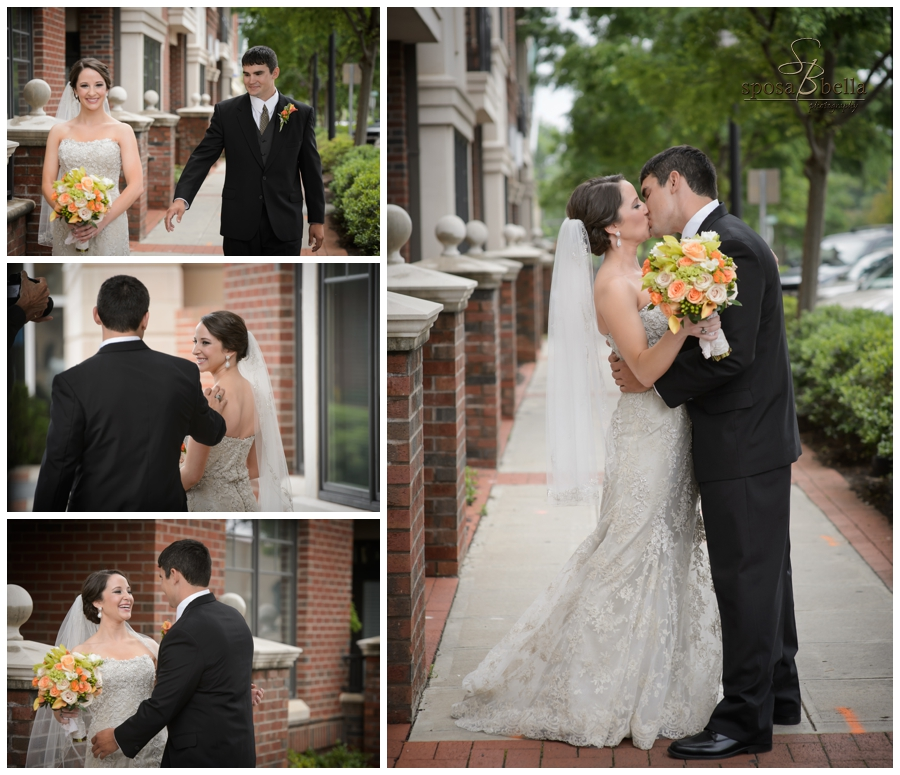 greenville sc wedding photographers photographer greenville sc wedding_0544.jpg