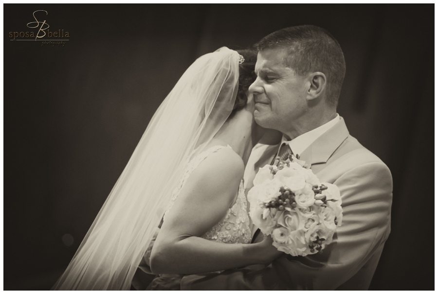 greenville sc wedding photographers photographer greenville sc wedding_0545.jpg