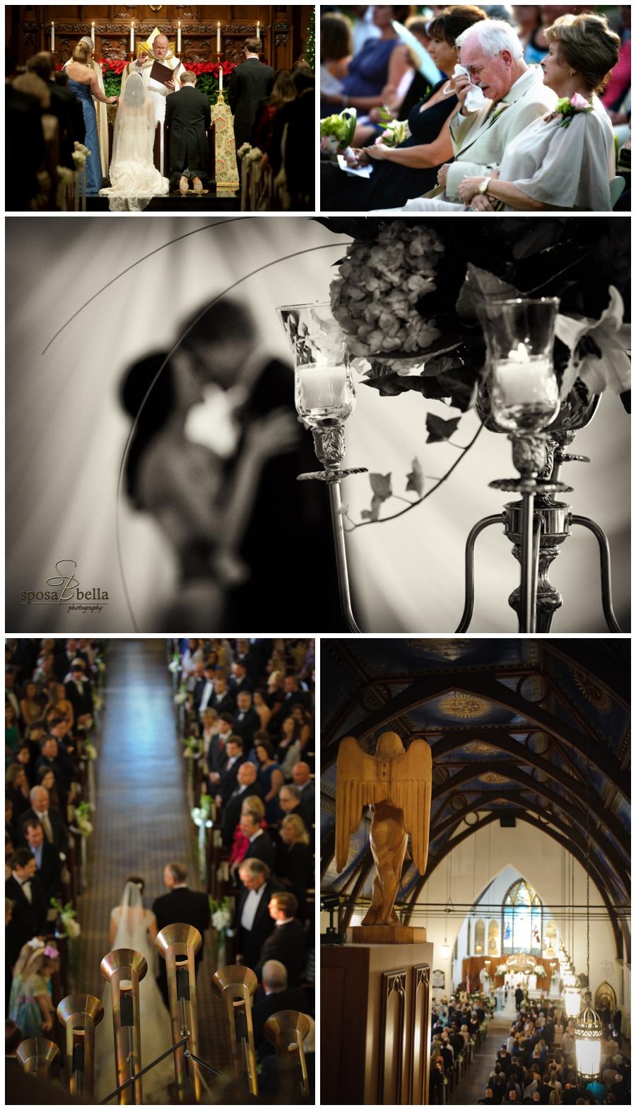 greenville sc wedding photographers photographer greenville sc wedding_0552.jpg