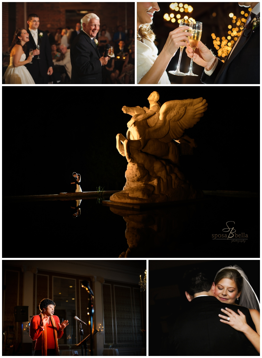 greenville sc wedding photographers photographer greenville sc wedding_0585.jpg