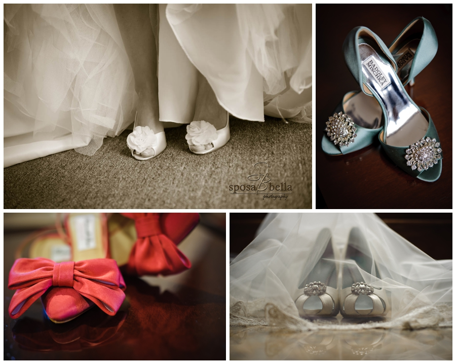 greenville sc wedding photographers photographer greenville sc wedding_0596.jpg
