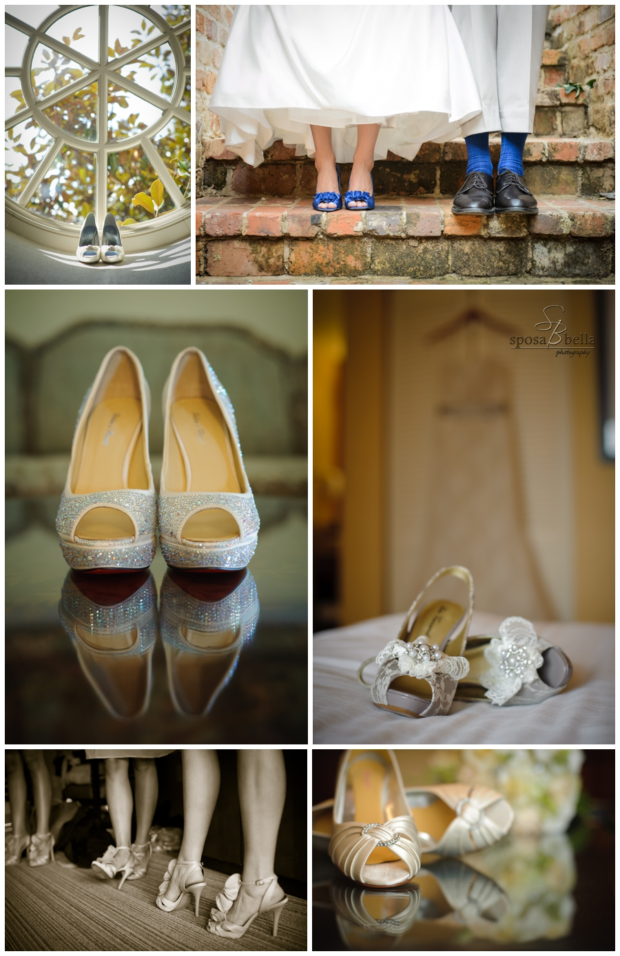 greenville sc wedding photographers photographer greenville sc wedding_0597.jpg