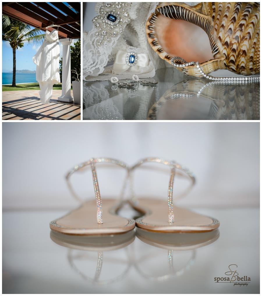 greenville sc wedding photographers photographer st martin wedding_0635.jpg