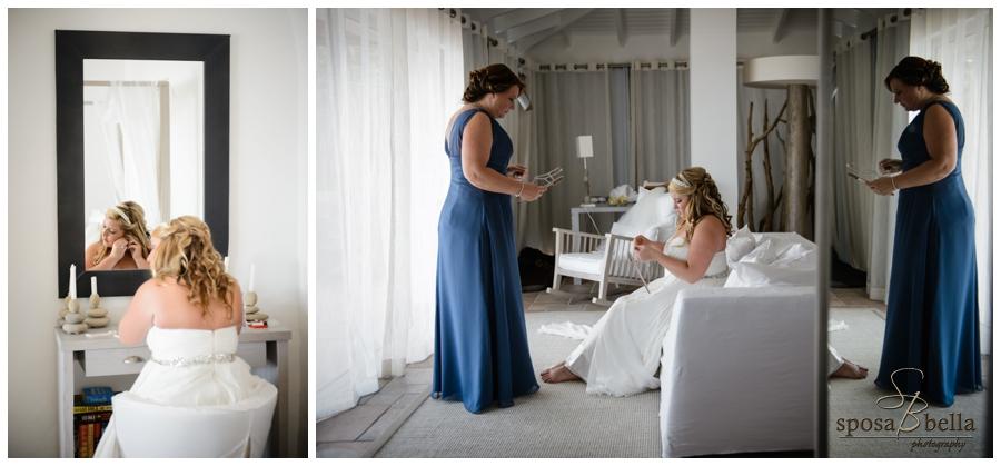 greenville sc wedding photographers photographer st martin wedding_0638.jpg