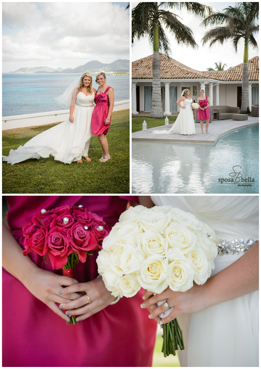 greenville sc wedding photographers photographer st martin wedding_0639.jpg