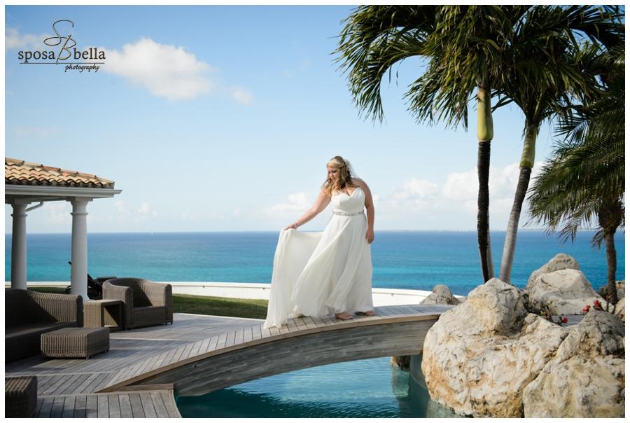 greenville sc wedding photographers photographer st martin wedding_0640.jpg