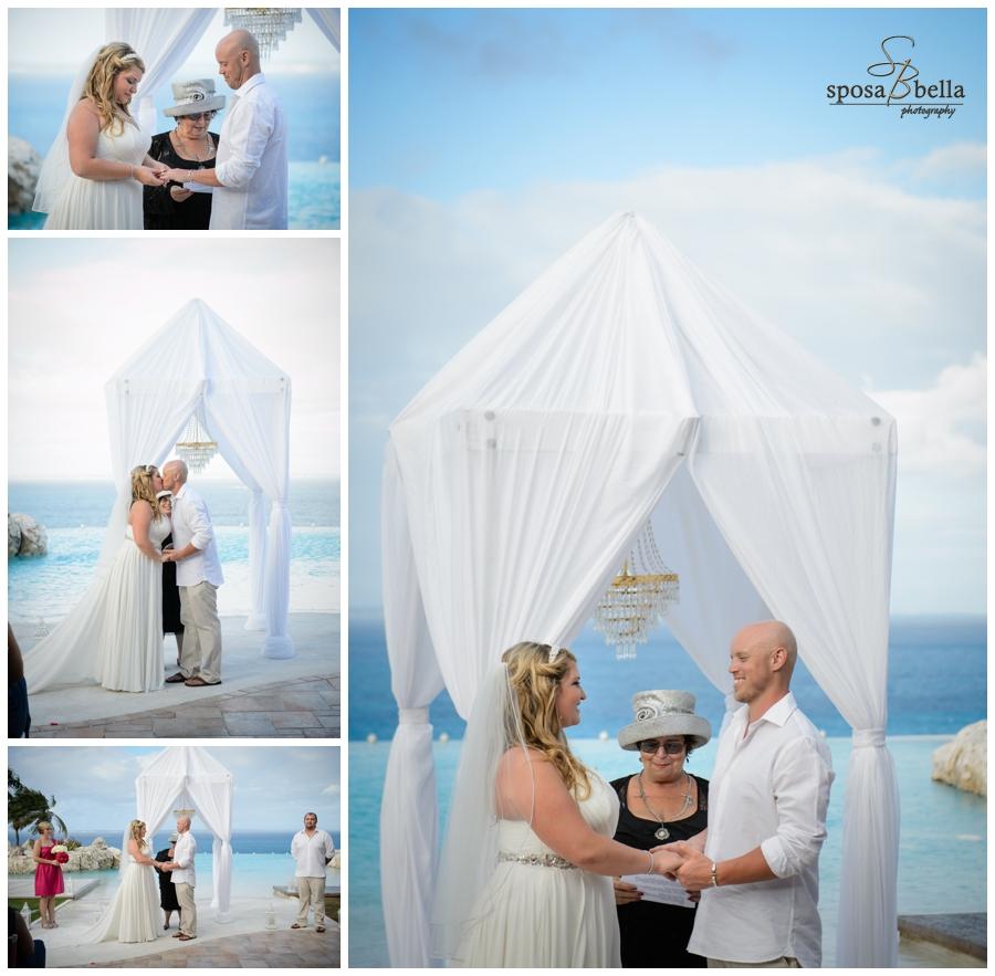 greenville sc wedding photographers photographer st martin wedding_0642.jpg