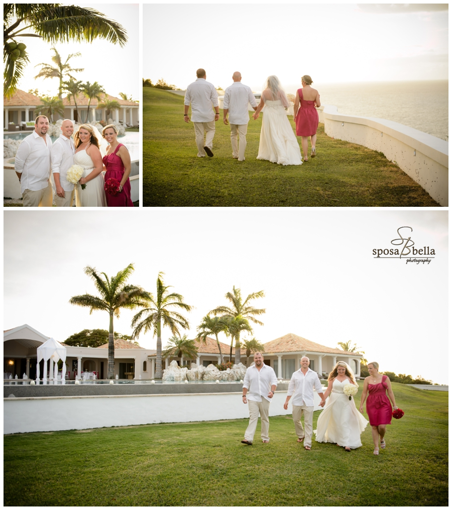 greenville sc wedding photographers photographer st martin wedding_0645.jpg