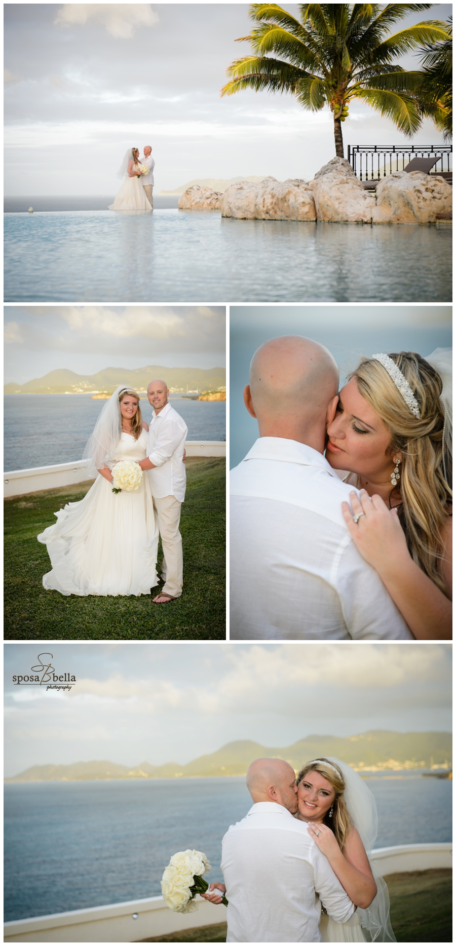 greenville sc wedding photographers photographer st martin wedding_0646.jpg