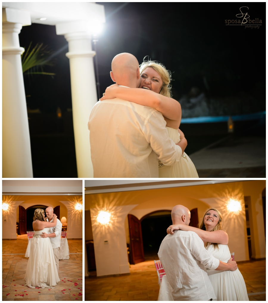 greenville sc wedding photographers photographer st martin wedding_0650.jpg