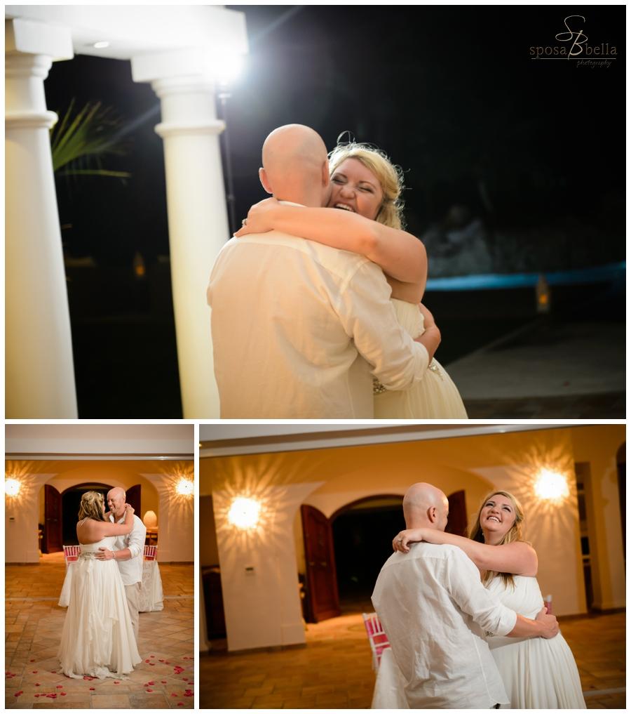 greenville sc wedding photographers photographer st martin wedding_0650.jpg
