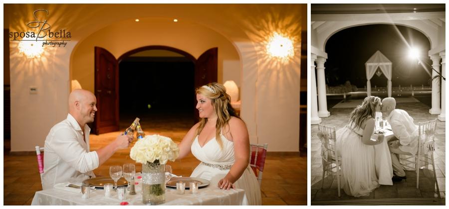 greenville sc wedding photographers photographer st martin wedding_0651.jpg