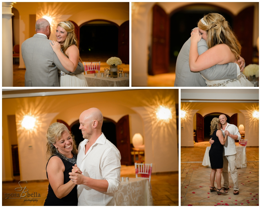 greenville sc wedding photographers photographer st martin wedding_0653.jpg