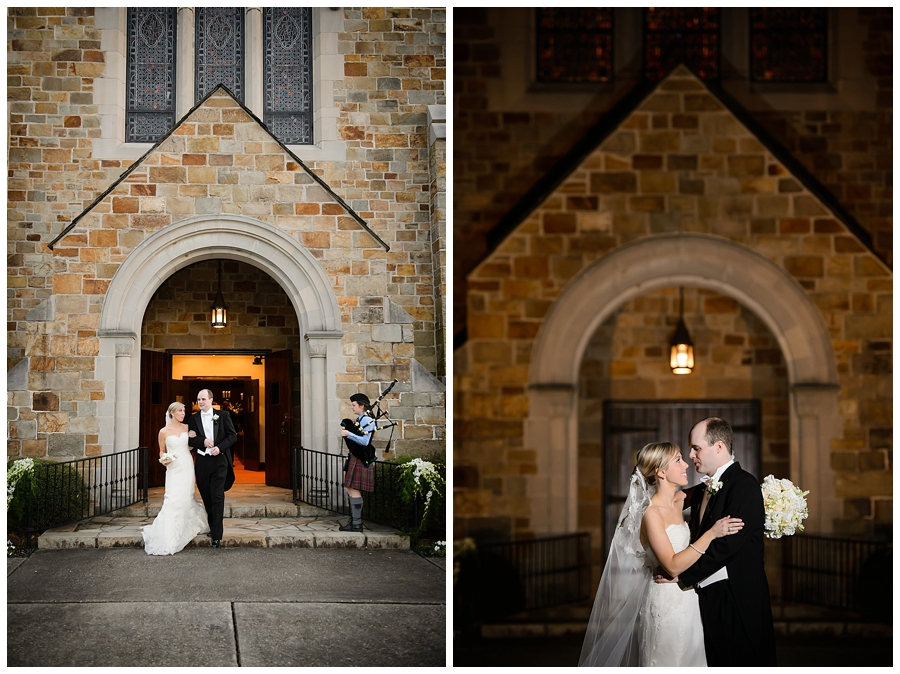 greenville sc wedding photographers photographer engagement portrait session_0688.jpg