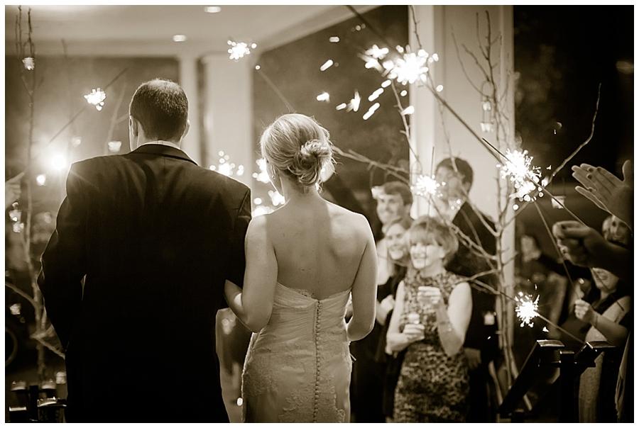 greenville sc wedding photographers photographer engagement portrait session_0692.jpg