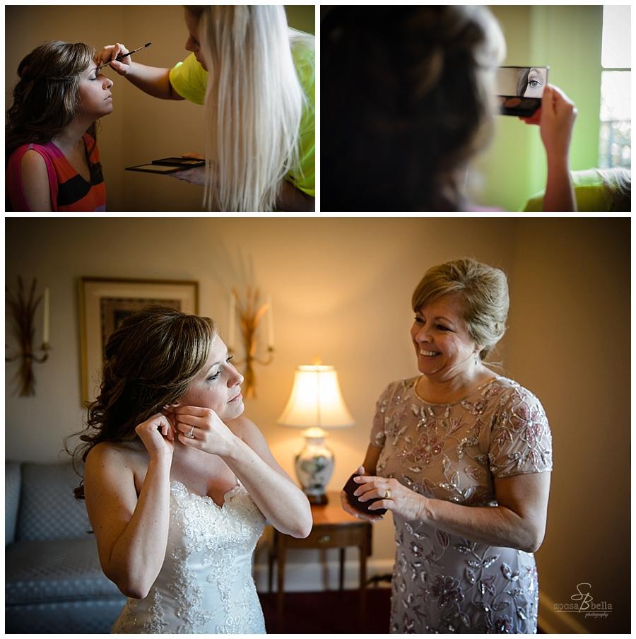greenville sc wedding photographers photographer engagement portrait session_0694.jpg