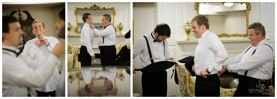 greenville sc wedding photographers photographer engagement portrait session_0696.jpg