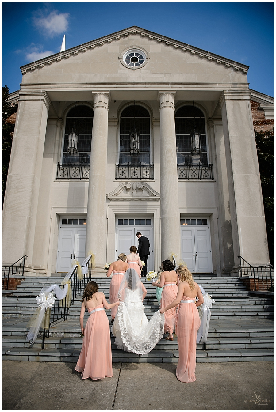 greenville sc wedding photographers photographer engagement portrait session_0699.jpg