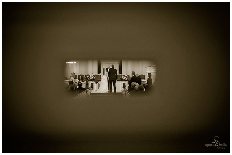 greenville sc wedding photographers photographer engagement portrait session_0701.jpg