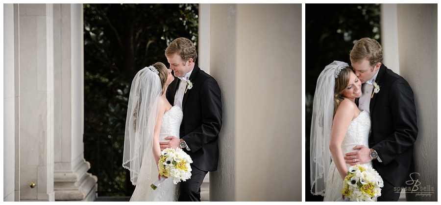 greenville sc wedding photographers photographer engagement portrait session_0703.jpg