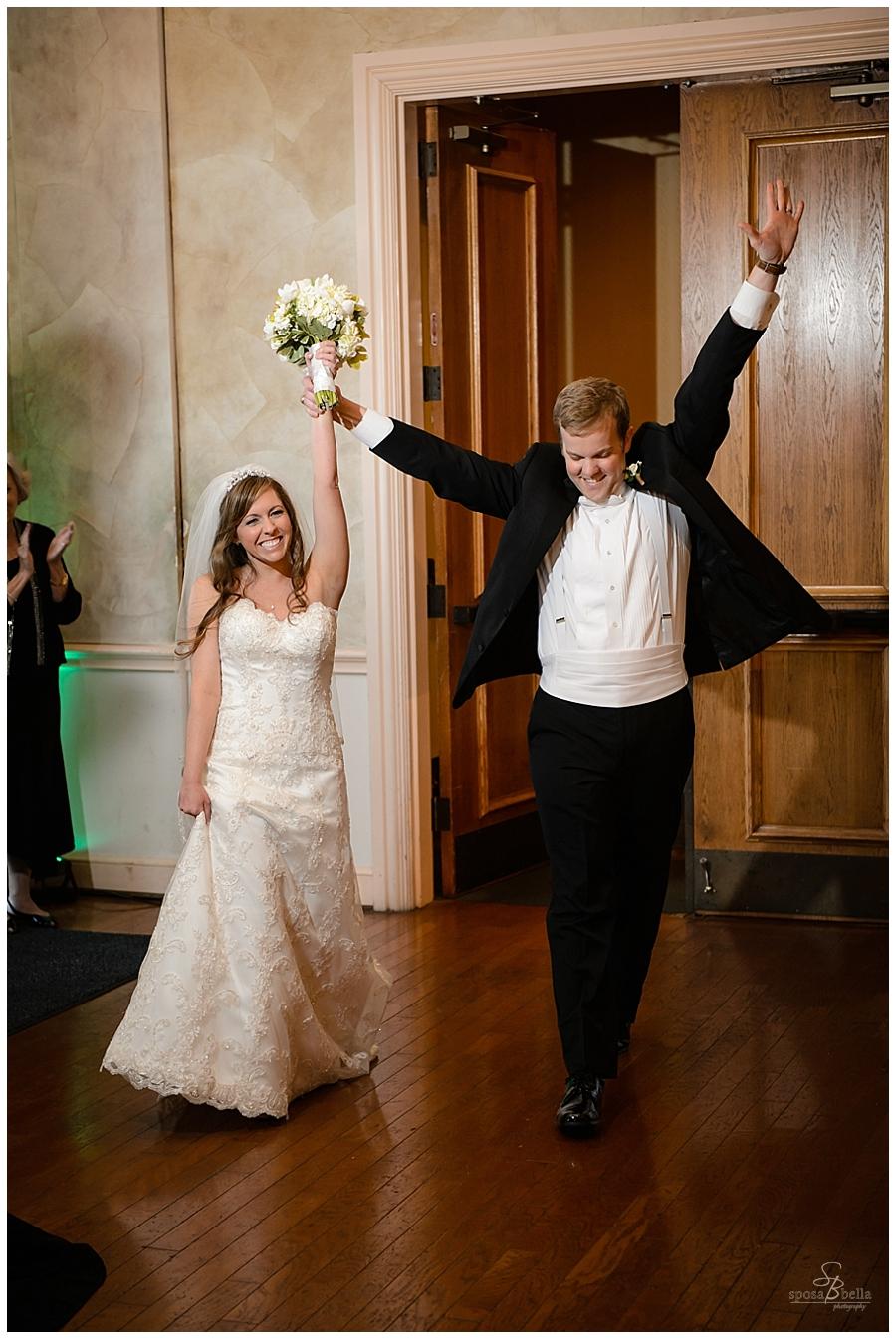 greenville sc wedding photographers photographer engagement portrait session_0705.jpg