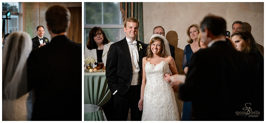 greenville sc wedding photographers photographer engagement portrait session_0707.jpg