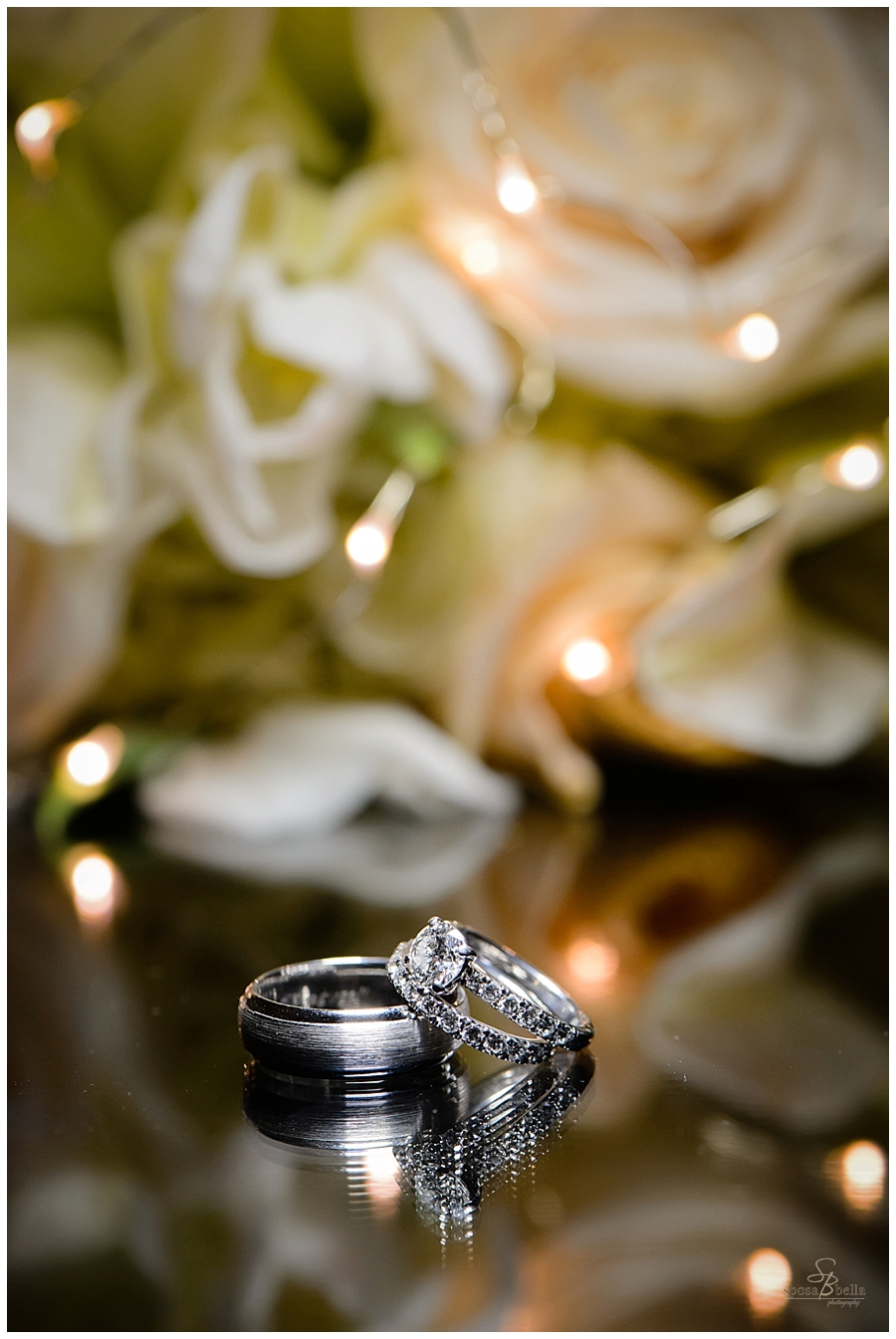 greenville sc wedding photographers photographer engagement portrait session_0712.jpg