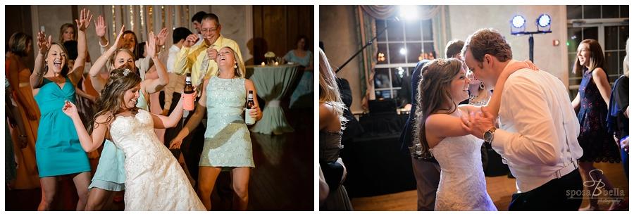 greenville sc wedding photographers photographer engagement portrait session_0713.jpg