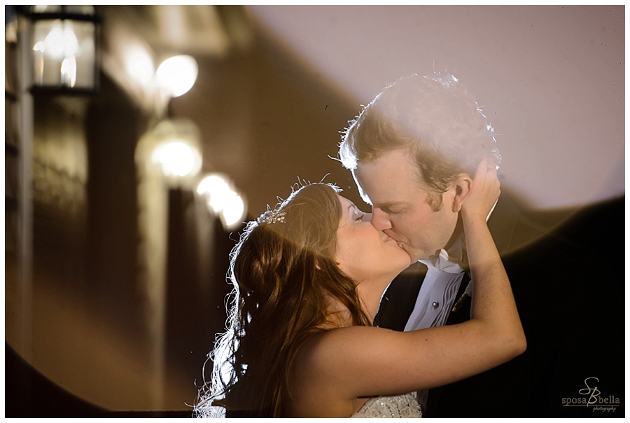 greenville sc wedding photographers photographer engagement portrait session_0715.jpg