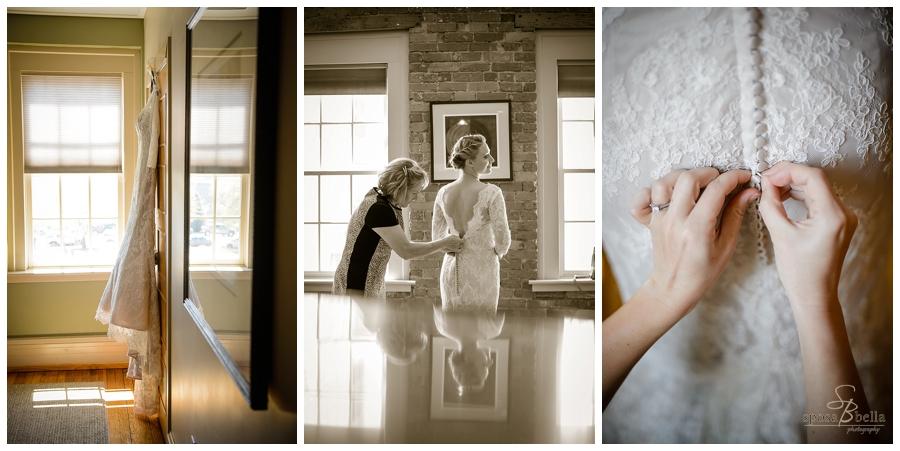 greenville sc wedding photographers photographer engagement portrait session_0718.jpg